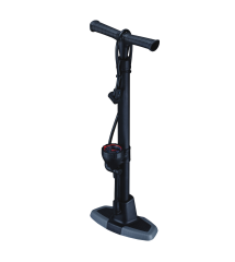 Oxford Floor Pump